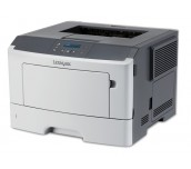 LEXMARK MS312DN A4 MONOCHROME LASER PRINTER