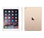 Apple iPad Air 2 Wi-Fi 128GB Gold iPad Air 2