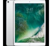Таблет Apple 10.5-inch iPad Pro Cellular 64GB - Silver