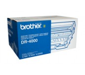 Drum Unit for HL-6050/6050D/6050DN (30 000 pages @ 5%)
