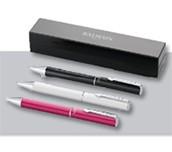 Бележници, химикалки, офис аксесоари