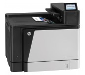 HP Color LaserJet M855dn Printer