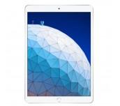 Apple 10.5-inch iPad Air 3 Wi-Fi 64GB - Silver iPad Air 3