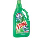 OLD-Средства за миене и почистване