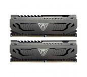 Patriot Viper Steel 32GB (2*16) 3200Mhz
