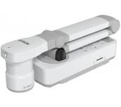 Epson ELPDC21 Education document camera