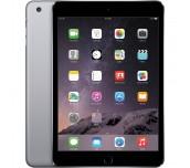 Таблет Apple iPad mini 4 with Retina display Cellular Wi-Fi 128GB - Space Gray
