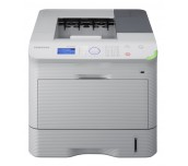 Samsung ML-5510ND A4 Network Mono Laser Printer 52ppm, Duplex