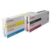 Canon Toner C-EXV 2 Black for iRC210x