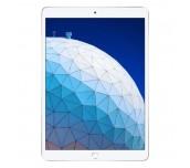 Apple 10.5-inch iPad Air 3 Cellular 256GB - Silver iPad Air 3