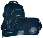 Раници, чанти и несесери