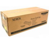 Барабан за Xerox WC 5019, 5021 - 80K