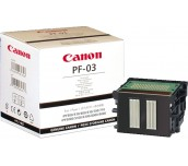 Canon Print Head PF-03 for IPF8000 and IPF9000