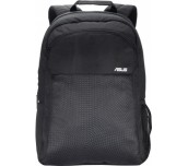 Asus Argo Backpack Black for up to 16'' laptops