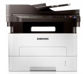 Samsung SL-M2675FN A4 Network Mono Laser MFP, FAX, 28ppm