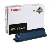 Canon Toner NP-G1 (for NP6317, 1215)