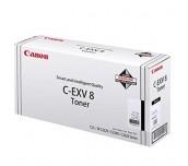 Canon TonerT3200B Black for 3200