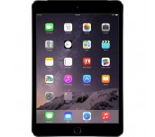 Таблет Apple iPad Air 2 Cellular 128GB Space Gray