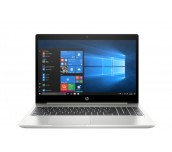 HP ProBook 450 G6, Core i7-8565U(1.8Ghz, up to 4.6GH/8MB/4C), 15.6