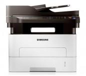 Samsung SL-M2675F A4 Mono Laser MFP, FAX, 28ppm