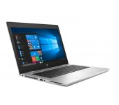 HP ProBook 640 G4, Core i5-8250U(1.6Ghz, up to 3.4GH/6MB/4C), 14