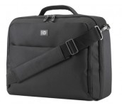 HP Professional Series Slim Top Load - 43,9 cm (17,3