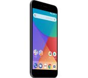 Smartphone Mi A1 LTE Dual SIM 5.5