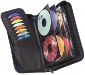 Аксесоари за дискове
