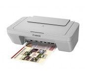 Canon PIXMA MG3052 All-In-One, Grey