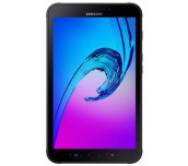 Samsung Tablet SM-T395 Galaxy Tab Active (LTE) with PEN Galaxy Tab Active 2