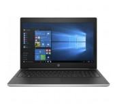 HP ProBook 450 G5 Intel Core i7-8550U  15.6 FHD  IPS AG LED NVIDIA® GeForce® 930MX 2 GB DDR3 dedicated video  16GB (2x8GB) DDR4 2400,256GB PCIe NVMe SSD HDD, Intel 8265 ac 2x2 nvP +BT 4.2  3 Cell, FreeDOS 2.0, 2 years warranty