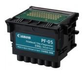 Canon Print Head PF-05