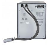 APC XL Battery Pack - SUA750XLI and SUA1000XLI