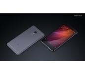 Smartphone Xiaomi Redmi Note 4 LTE Dual SIM 5.5