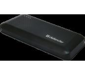 Defender Power bank Lavita 10400, 1 x USB, 10400 mAh, 2A