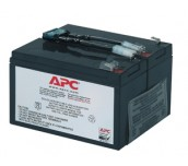 APC Battery replacement kit for SU700RMinet
