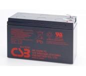 Eaton CSB - Battery 12V 9Ah