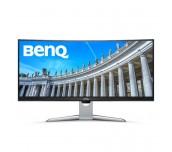 BenQ EX3501R, 35