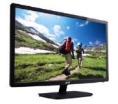 Monitor Acer V196HQLAb, LED, 18.5