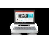 Lenovo Miix 320 4G 10.1
