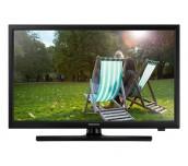 TV Monitor Samsung T22E310X 22