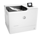Принтер HP Color LaserJet Ent M653dn Printe