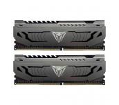 Patriot Viper Steel 32GB (2*16) 3000Mhz