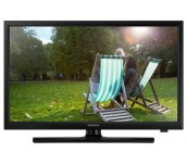 TV Monitor Samsung T24D310E 23.6