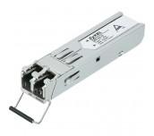 ZyXEL SFP-SX-D (Multi-Mode) transceiver, (LC), Diagnostic data