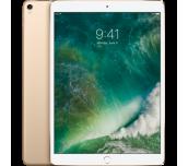 Таблет Apple 10.5-inch iPad Pro Wi-Fi 512GB - Gold