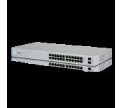 Ubiquiti UniFi Switch 24 Port Gigabit