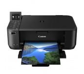 Canon PIXMA MG4250 Printer/Scanner/Copier