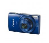 Canon IXUS 190, Blue