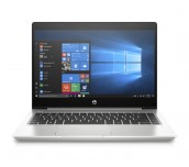 HP Probook 440 G6, Core i5-8265U(1.6Ghz, up to 3.9GH/6MB/4C), 14